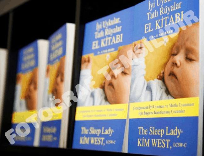 'Kim West Mucizesi!' – Elif Kaşkarak