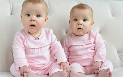 İkiz Bebeklerde Uyku Düzeni