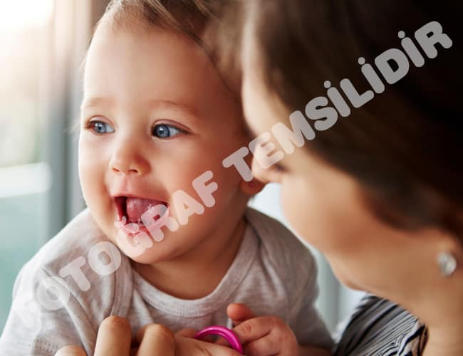 Ailemize Özel Çözümler Uyguladı – Sibel Önder